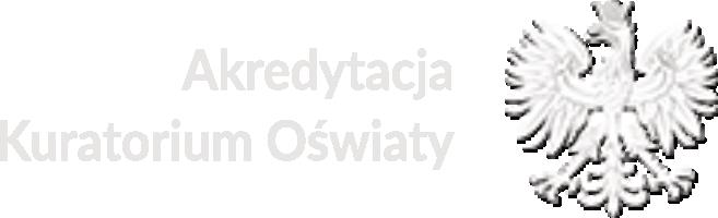 Akredytacja Kuratorium Oświaty