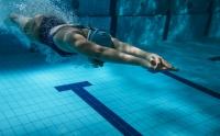 Szkolenie - Pływanie Korekcyjne