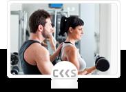 Programowanie, motywacja i standardy pracy w treningu personalnym