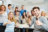 Trening Umiejętności Społecznych