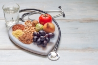 Żywienie i suplementacja w pracy Trenera Personalnego