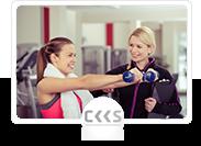 ADEPT Personal Trainer-Szkoła roczna