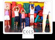 Kurs na instruktora gimnastyki korekcyjnej