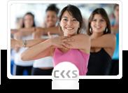 Szkolenie Mobility - trening zdrowotny