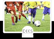 Kurs na instruktora Piłki Nożnej