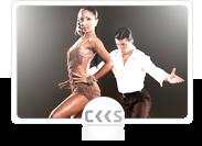 Kurs na instruktora Tańca