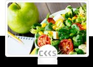 Odchudzanie - jak skutecznie i zdrowo przeprowadzić redukcję