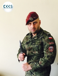 Arkadiusz Strzelczyk