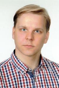 Maciej Matczak