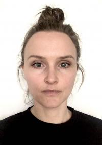 dr Anna Ogonowska-Słodownik