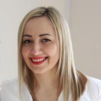 dr Patrycja Maniukiewicz-Caban