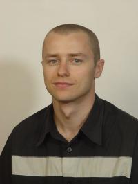 mgr Andrzej Gładoch