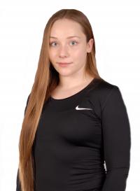 mgr Anna Tarsińska