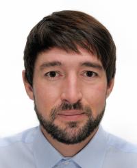 mgr Jacek Link