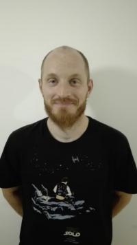 mgr Janusz Styrna