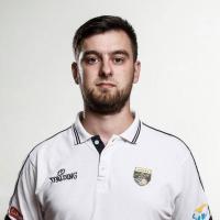 mgr Kamil Gąsławski