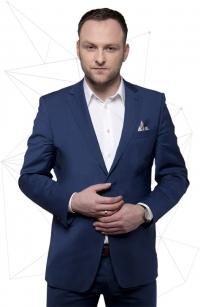 mgr Mateusz Mrozowski