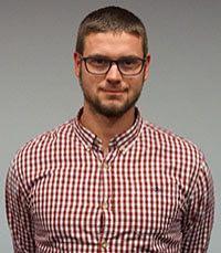 mgr Sebastian Korus