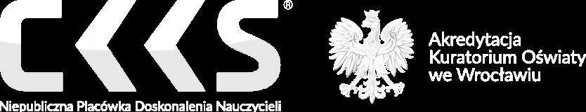 ckks-logo